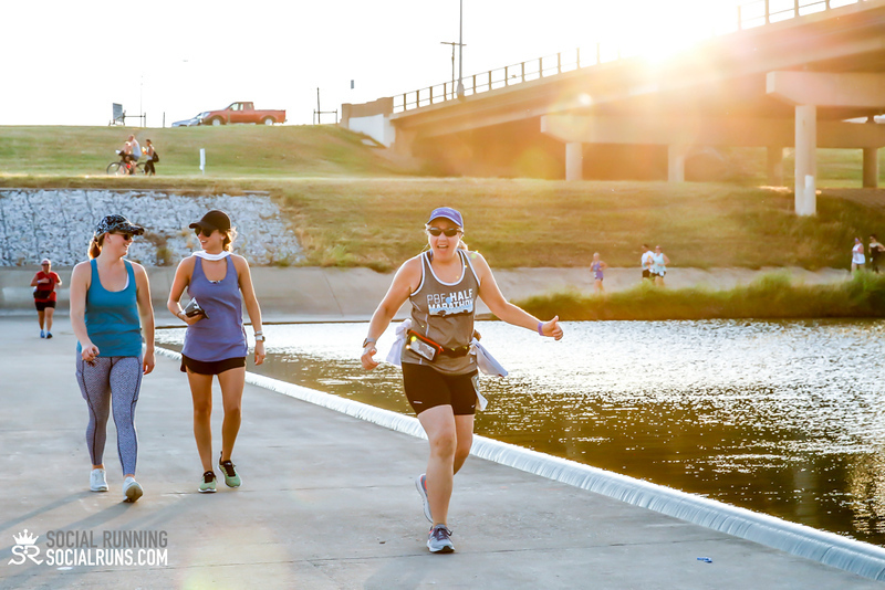 National Run Day 18-Social Running DFW-2665.jpg