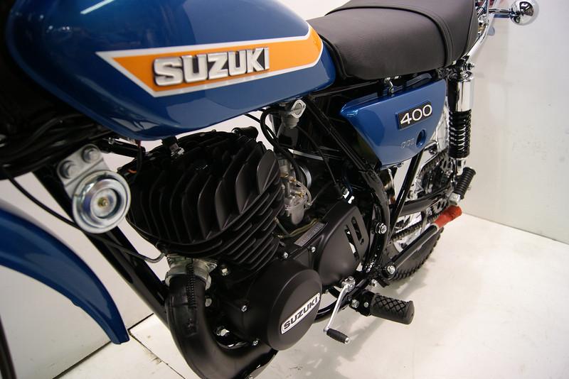 1973TS400 8-09 030.JPG