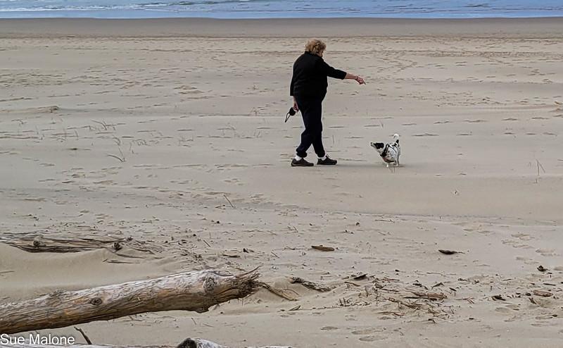 04-22-2021  Part 2 Nehalem Beach-8.jpg