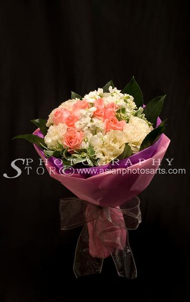 Hand Bouquet19.jpg