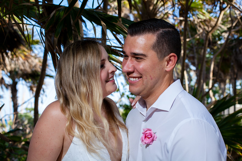 Nicole&Nicholas-211.jpg