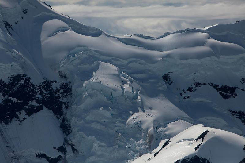 Alaska Icy Bay-3526.jpg