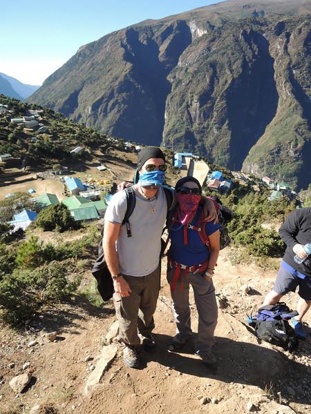 2013-Nepal-2679.jpg