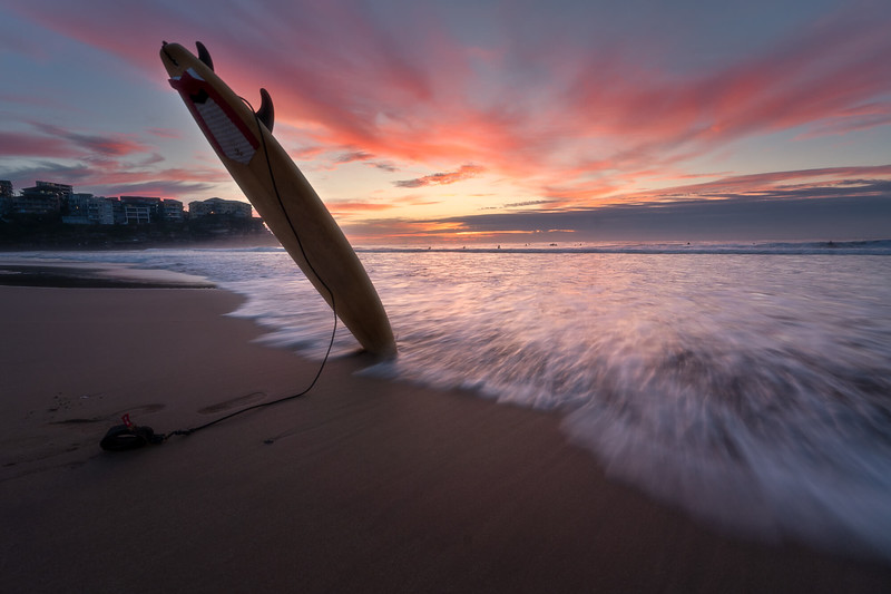 board in sand.jpg