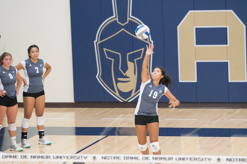 HPU Volleyball-92284.jpg