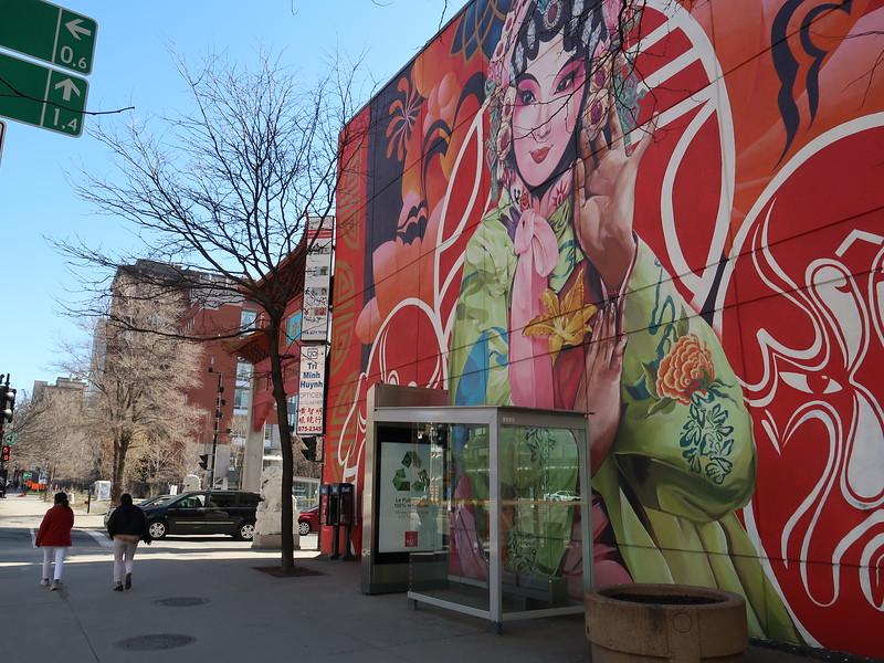 IMG_6834-chinatown-mural.JPG