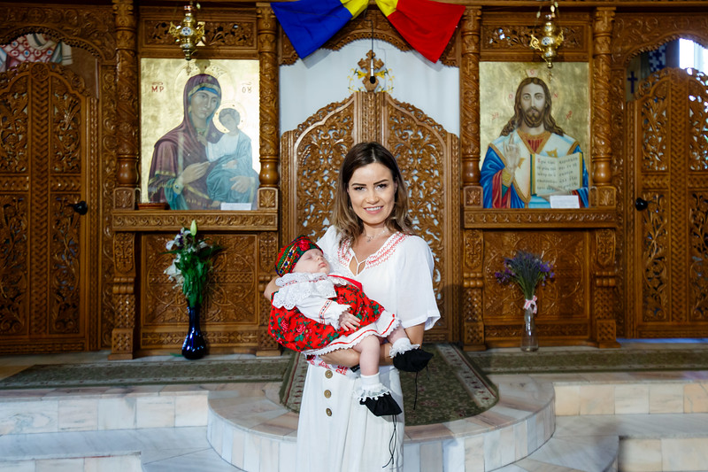 Botez Anastasia Ioana -348.jpg