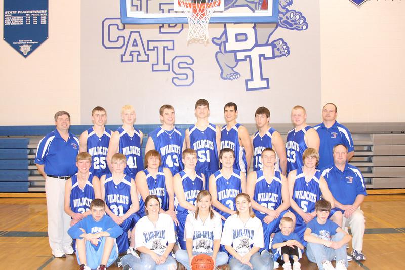 team (19).JPG