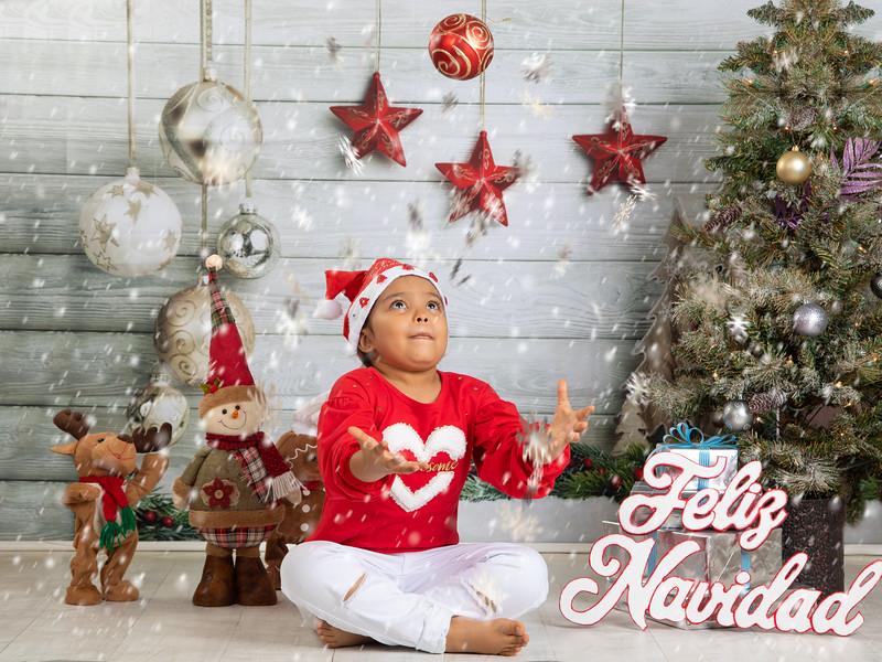 2019.11.14 - Navidad Yamileth Montiel (13).jpg