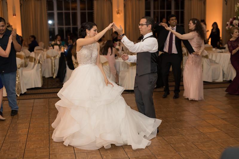 Houston Wedding Photography ~ Norma and Abe-1508.jpg