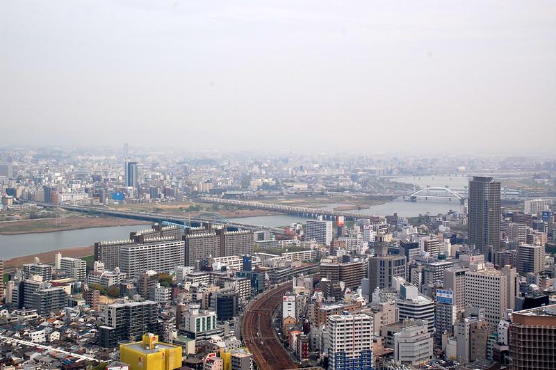 16-Japan10_1901.JPG
