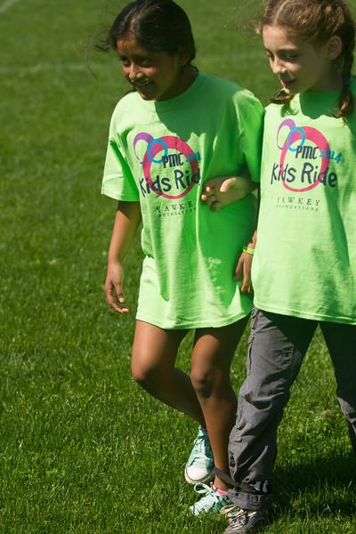 PMC Kids Ride Framingham 125.jpg