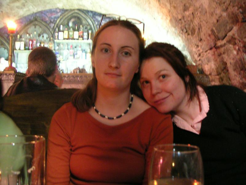 28 Fiona and Skye.JPG