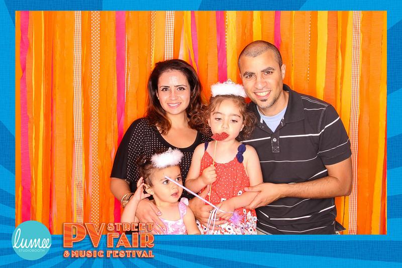 PV Street Fair-615.jpg