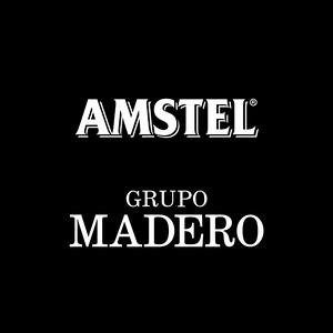 Amstel | Convenção Madero