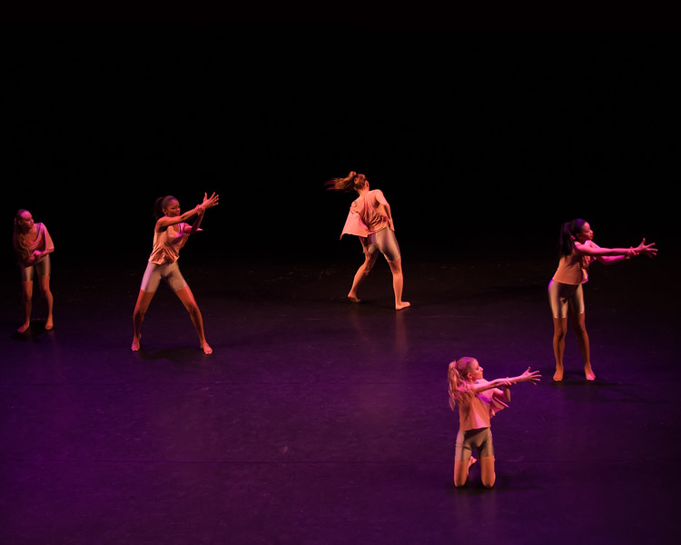 LaGuardia Senior Dance Showcase 2013-1348.jpg