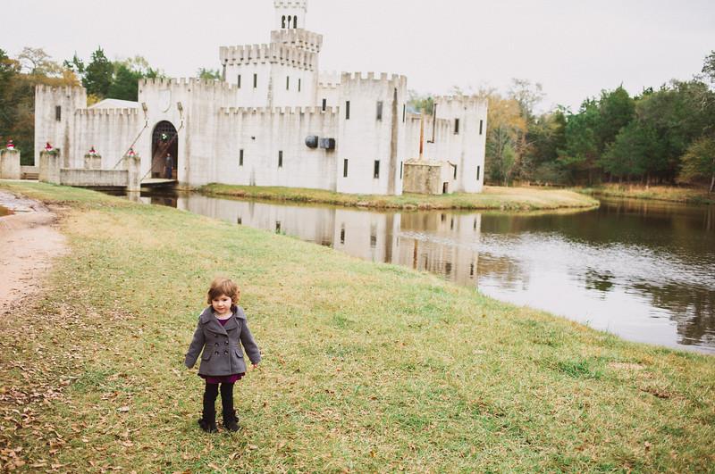 Bellville Castle-6188.jpg