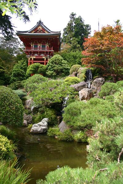 pagodawaterfall.jpg