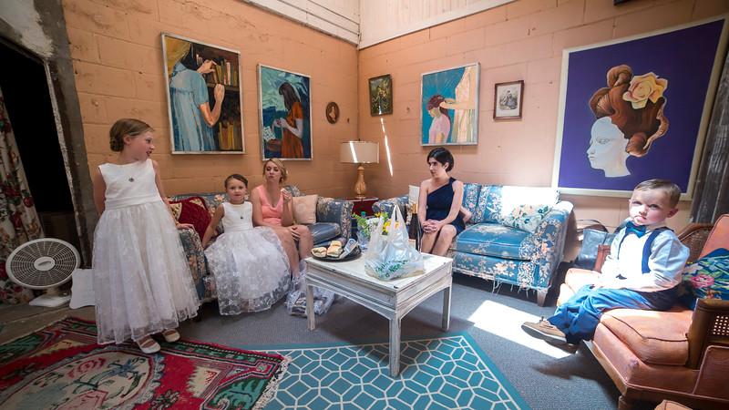 Garrett & Lisa Wedding (022).jpg