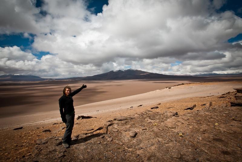 Atacama 201202 Salar de Tara (88).jpg