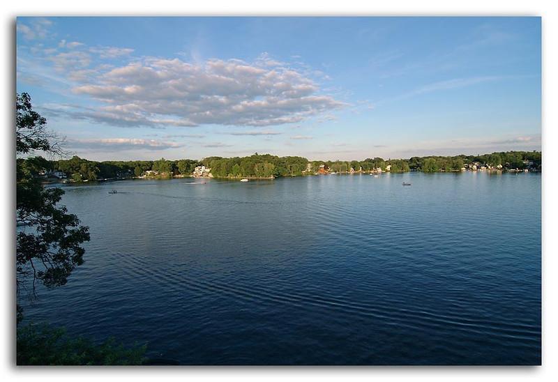 Golden Hour on Lake Quinsigamond.jpg