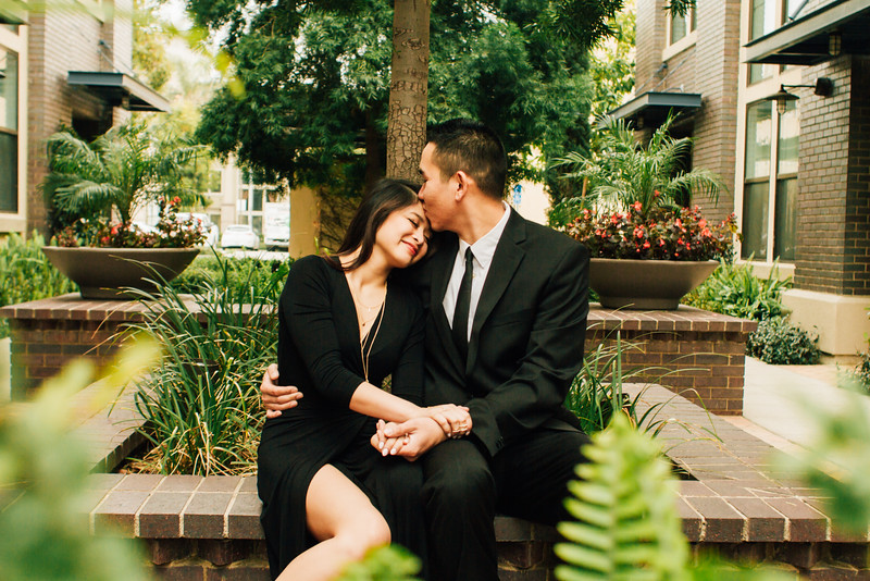 Danny and Rochelle Engagement Session in Downtown Santa Ana-35.jpg