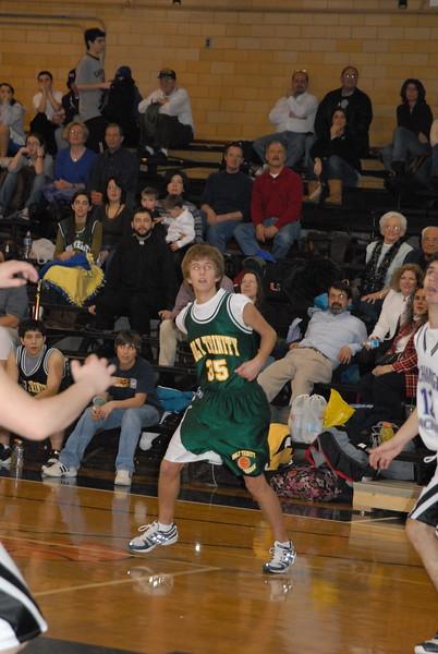 2008-02-17-GOYA- Basketball-Tourney-Warren_299.jpg