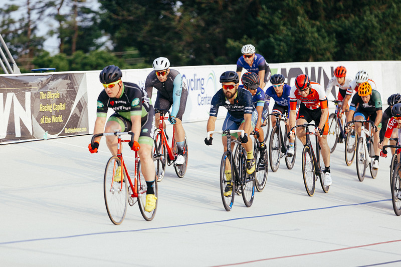Mike Maney_Velodrome-11.jpg
