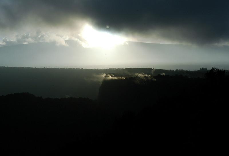 272- 20080412- Hawaii 15- Volcano Nat'l Park DSC_3154.jpg