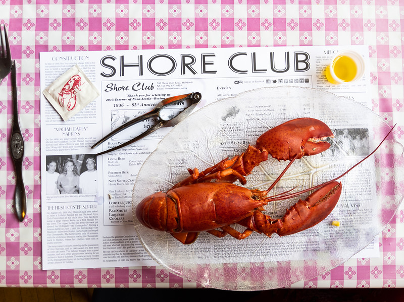 shore club lobster-8.jpg