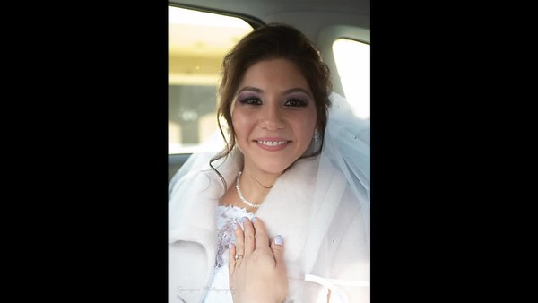 Ceja Wedding Video