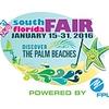 South Florida Fair - 2016