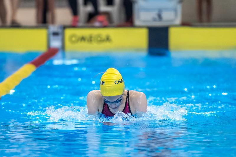 SPORTDAD_swimming_164.jpg