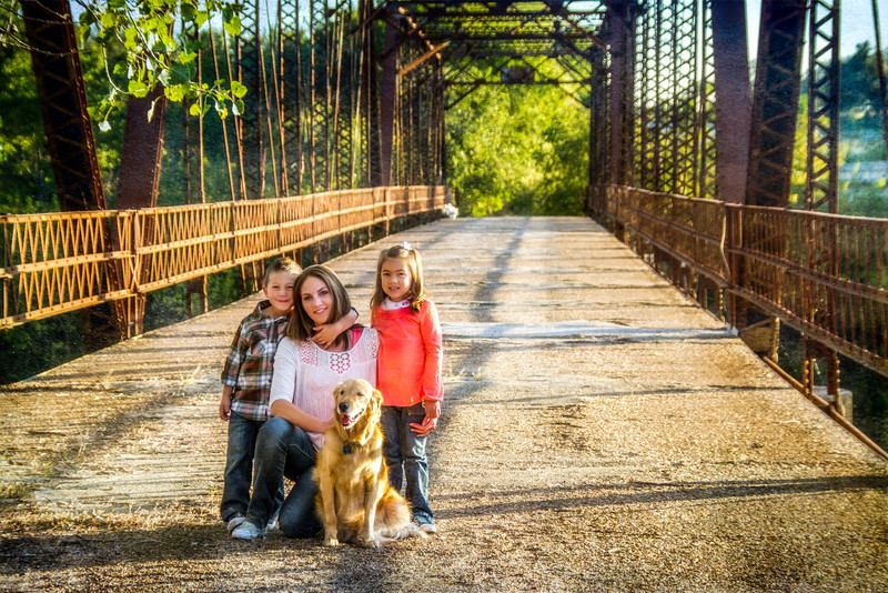 DSR_20121028Adorable Family w Aggie468-Edit.jpg