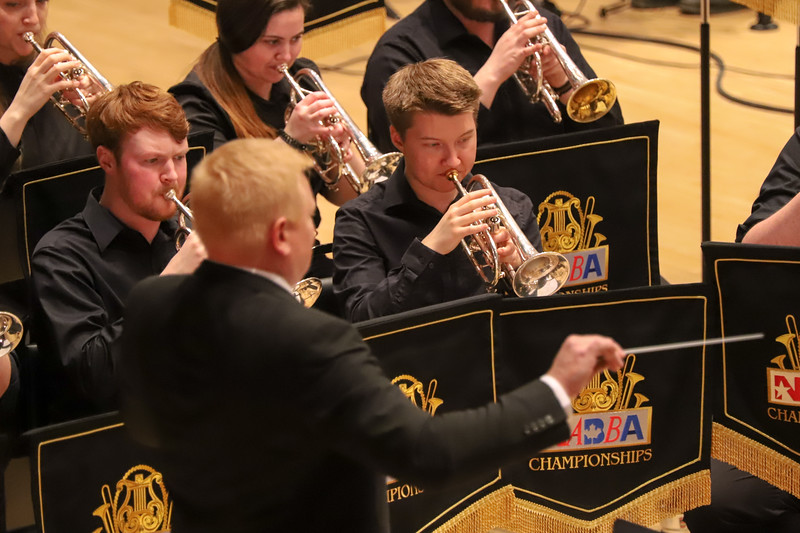 20190406 Academy Band Warm UpBand Performance-1794.jpg