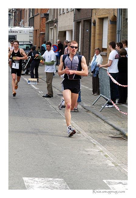 TTL-Triathlon-405.jpg