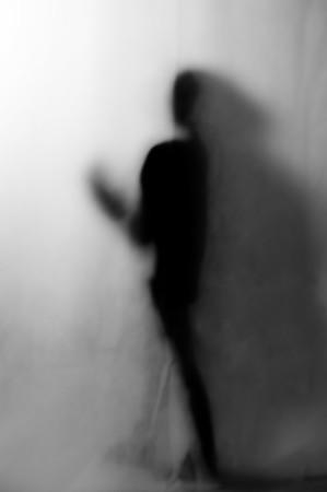 Fantômes