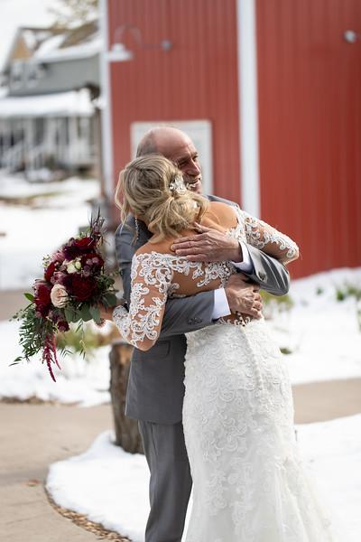Blake Wedding-210.jpg