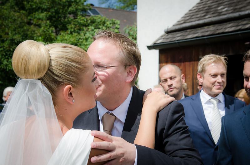 wedding_lizzy-patrick-199.jpg