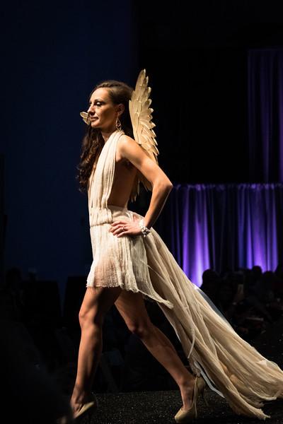 IIDA Couture 2014-274.jpg