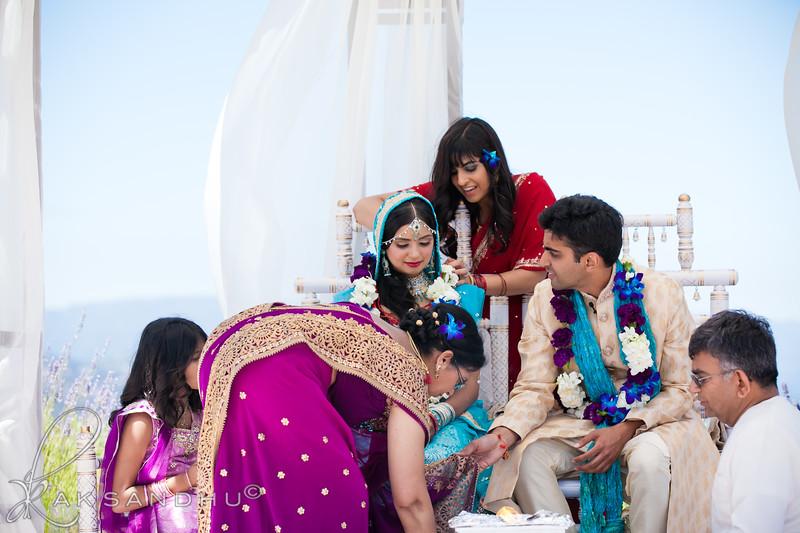 NS_Wedding_237.jpg