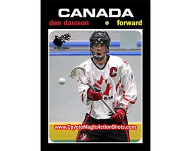 Canada Dan Dawson (WILC2015)