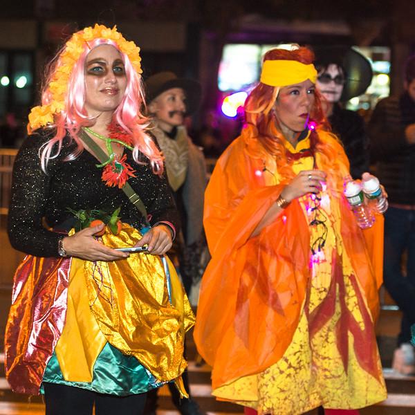 10-31-17_NYC_Halloween_Parade_492.jpg