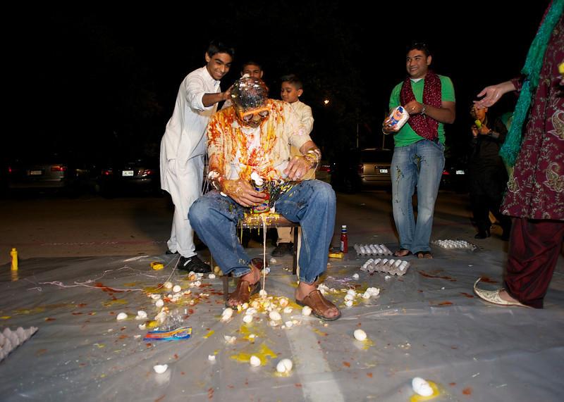 Rahim-Pithi-2012-06-01169.jpg