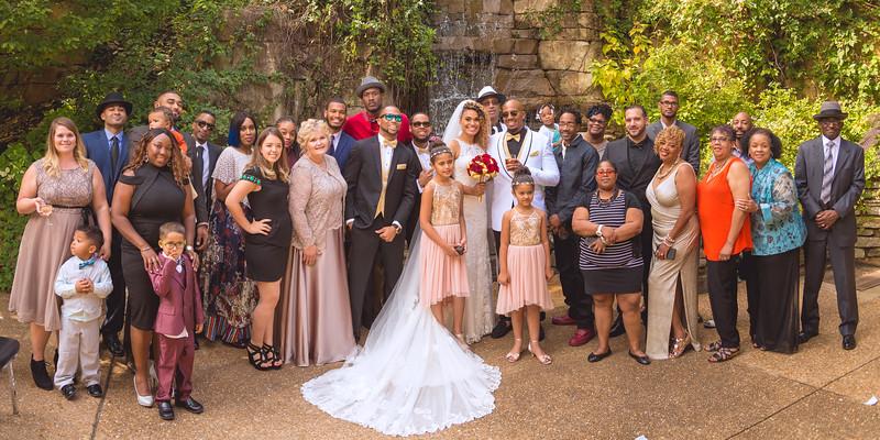 Williams Wedding-3208-Pano.jpg