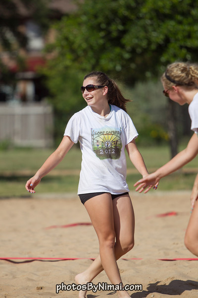APV_Beach_Volleyball_2013_06-16_9368.jpg