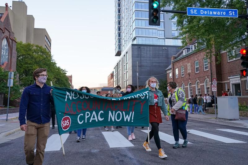 2020 09 18 SDS UMN protest CPAC-25.jpg