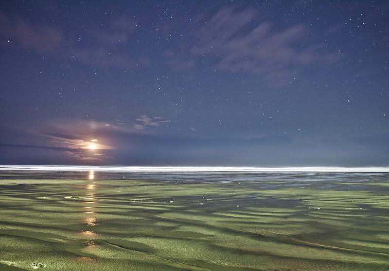 smugmug_moonset.jpg