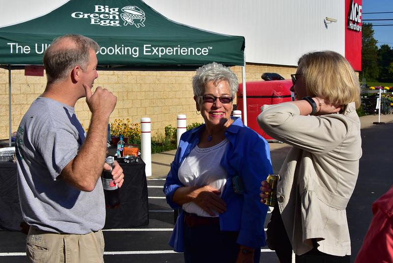 Clarks Open Sept E1 1500-70-4884.jpg