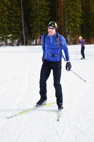 ski-35.jpg